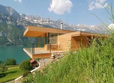 Швейцария дома квартиры дубай цена