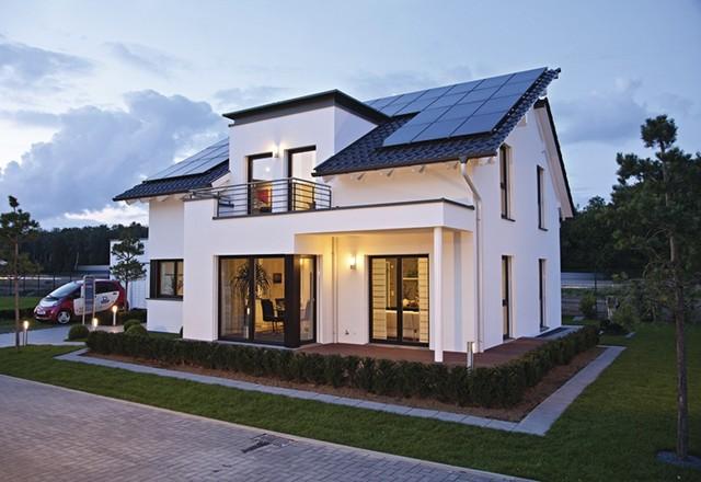Компания производящая экологичные строительные материалы строительная компания номер один ижевск отзывы