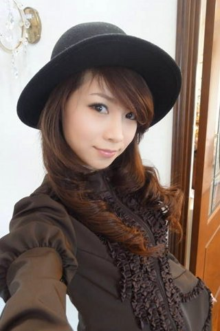 Masako Mizutani, 45 лет